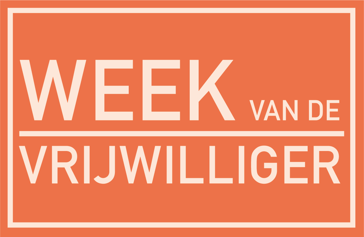 logo-WVDVW-2018.png